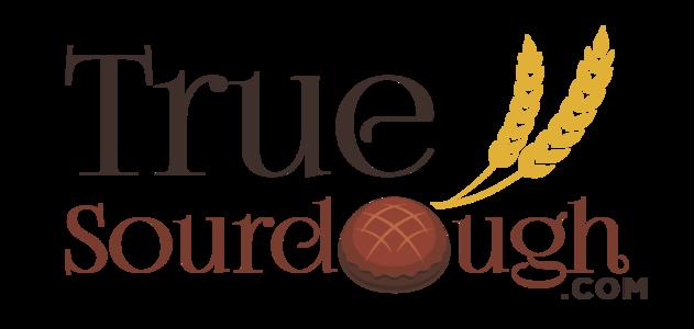 Truesourdough.com